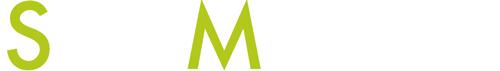 Motoculture Maunas